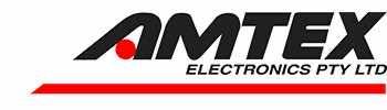 company-history-logo-amtex