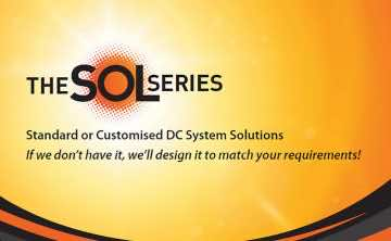 the-sol-series-banner-01