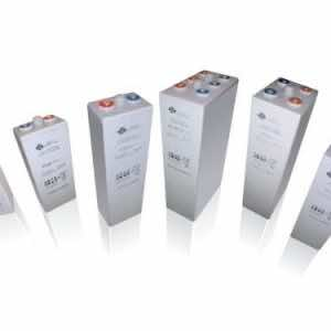 HPS-BATTERIES-DEEP-CYCLE-GFMJ-SERIES