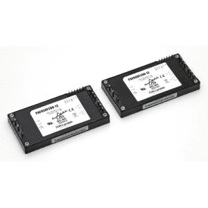 PAF450-700 - DC/DC Single Output: 450 - 700W