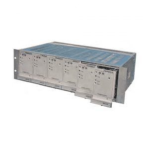 BAP-EURO-SYSTEM - 19in Racks DC/DC Power Systems: 200 ~ 2500W
