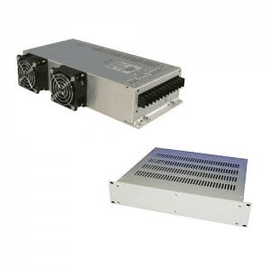 BAP65F - DC/DC Converter 750-1000 W