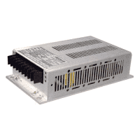DCL60 - DC/DC Single Output: 60W