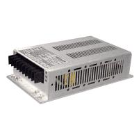 DCW100-200 - DC/DC Converter Single Output: 100 ~ 200W DC/DC Converter Industrial 12V 24V 48V 110V