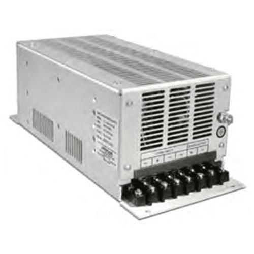 LTH400 - DC/DC Converter 12V input: 400W 12V to 24V, 12V to 28V, 12V to 36V, 12V to 48V, 12V to 110VDC.