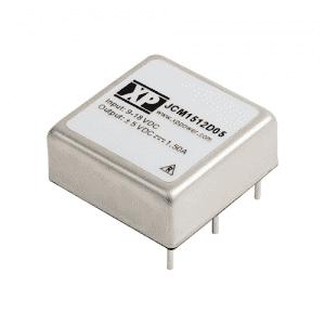 RC-JCM15-20 - DC/DC Single & Dual Output:15-20W