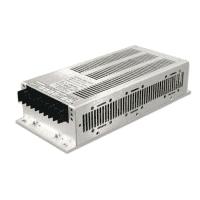 HVI300R - Rail DC/DC Converter High Input Voltage: 300W