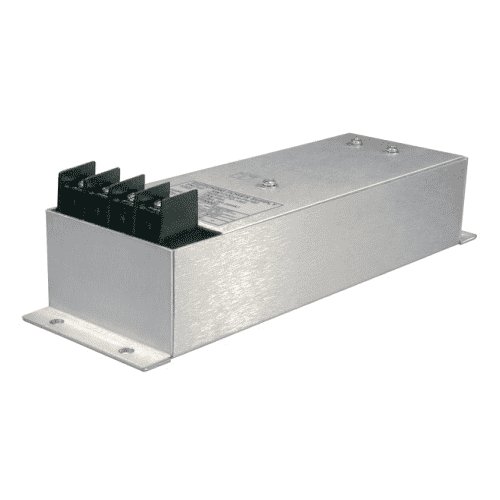 RWY120-150 - Rail DC/DC Converter Single Output: 120 ~ 150W