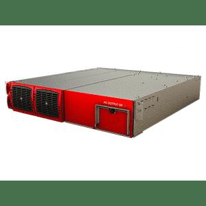 TSI BRAVO ST 230VAC - DC/AC Modular Inverter 2.5 kVA 5 kVA Communications - Inversor