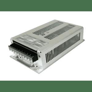 CSI100 - DC/AC Inverter 24VAC O/P: 100 W