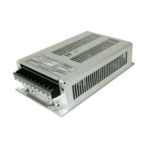 Single Phase Output DC/AC Inverters