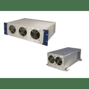 CSI2K - DC/AC Sine Wave Inverters: 2000 VA