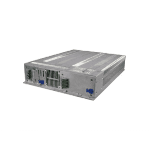 CSI500FT - DC/AC Sine Wave Inverters: 500 VA
