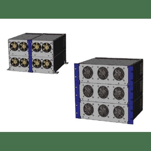 CSI5K - DC/AC Sine Wave Inverters: 5000 VA
