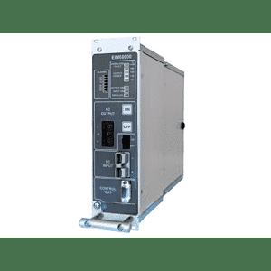 OPUS DUAL INVERTER MODULES - Inverter Dual Inverter Modules