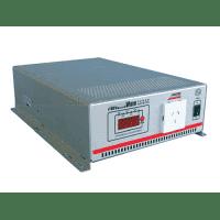 SF1500-2000 - DC/AC Sine Wave Inverters: 1500-2000W 12V 24V 48V 110V 220V