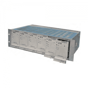 BR4U-EURO - 19 in Racks power Systems 200-2500W