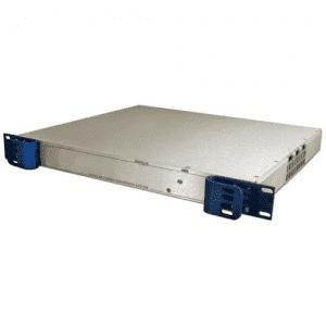 HBU1K6 - 1600W