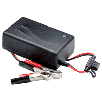 2840 - Battery Charger
