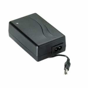 9940 - Battery Charger