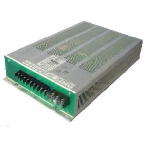 BCH800-1K - Industrial Battery Chargers: 1000 - 2000W