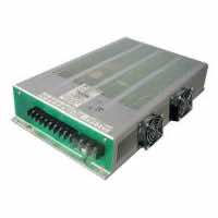 BCH1K5F-2KF- Industrial Battery Charger / Power Supply: 800 - 1000W