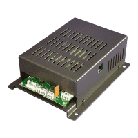 BN54 - Battery Charger: 13.8V 5A