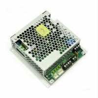 EN54-13V8-10A - Battery Charger: 13.8V 10A Saudi Arabia Indonesia Oman Jordan CCTV Access Control
