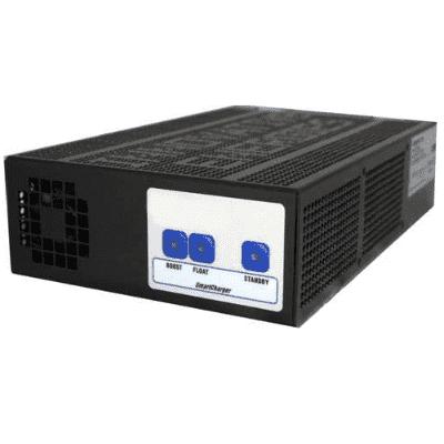 SR250E - Smartcharger 250W