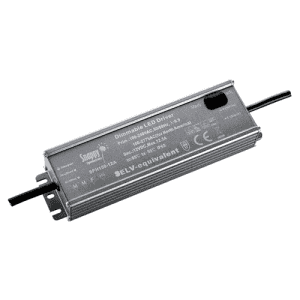 LLIP20-SPH150 - Constant Voltage /  Constant Current  IP65 LED Power Supplies 150W