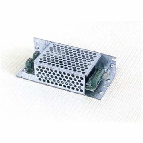 AEC10-40 - 24VAC Input Power Supplies 10-40W
