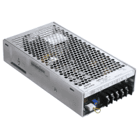 GWS250-500 - AC/DC Power Supplies Single Output: 500W Industrial Applications