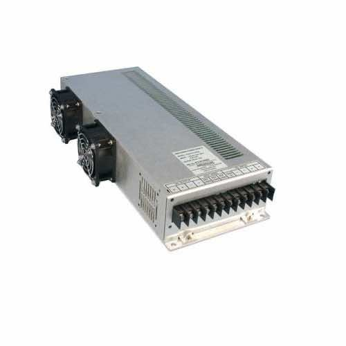 Open Frame & Panel Mount AC/DC Power Supplies