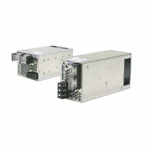 HPS-PS-OPENFRAME&PANELMOUNT-HWS300-1500