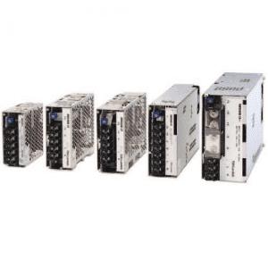 HPS-PS-OPENFRAME&PANELMOUNT-RWS50-600B