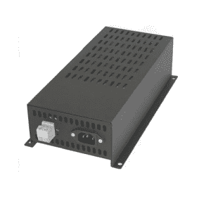 HPS-PS-STANDALONE-BDS