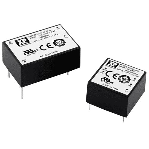 SF_ECE05-10_PCB_MOUNT