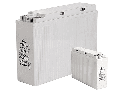 Lead Acid Battery for Telecom Applications 100Ah 150Ah Indonesia Saudi Arabia Oman UAE