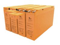 high temperature lead acid batteries 100Ah 150Ah 170Ah 12V UPS