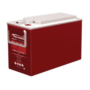 high temperature lead acid batteries
