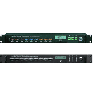 DCSYSTESM-RACKMOUNT-DISTRIBUTION2