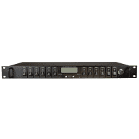 Distribution-Series-3_Dual-Bus - Rack Mount Distribution DC panel 12V 24V 48V
