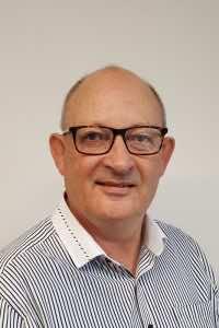 Greg-Russell