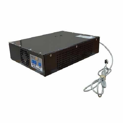 HPS-DC SYSTEMS-DC UPS 100-750W-SR500i-750i