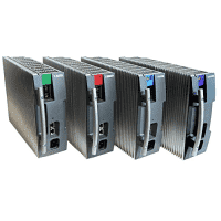 HPS-DC SYSTEMS-IND&POWERUTILITIES-CONVENTIONCOOLED-MRC RECTIFIERS