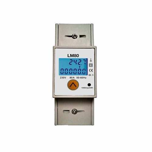 HPS-DCSYSTSEMS-COMPONENTES-METERS-LM80