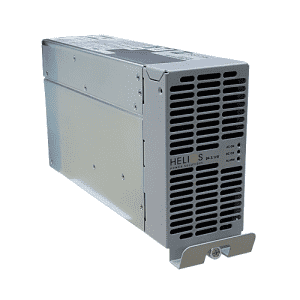 THE SOL SERIES - RECTIFIERS- FAN COOLED