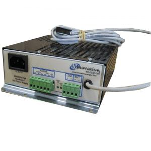 HPS-ACDCPOWERSUPPLIES-STANDALONE-SR100C 500X500