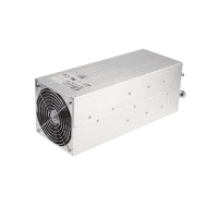 HDS3000 Series AC to DC Programmable Current Voltage Power Supply 12V 24V 48V 60V output voltage