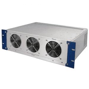 FC1K5 AC/AC FREQUENCY CONVERTERS 1500VA